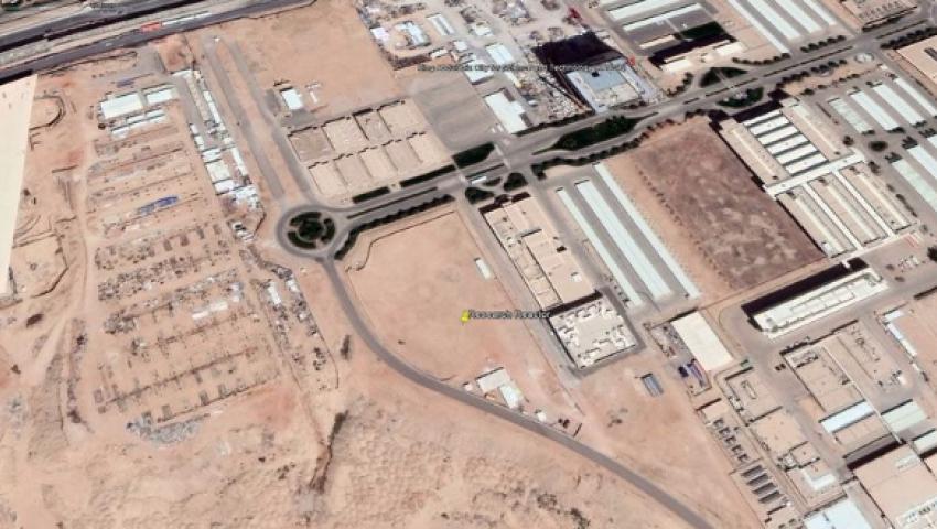 بلا تفتيش دولي.. السعودية تقترب من تشغيل أول مفاعل نووي لها