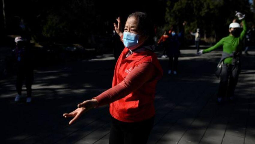 فايننشال تايمز: الصين تخشى الموجة الثانية من انتشار فيروس كورونا