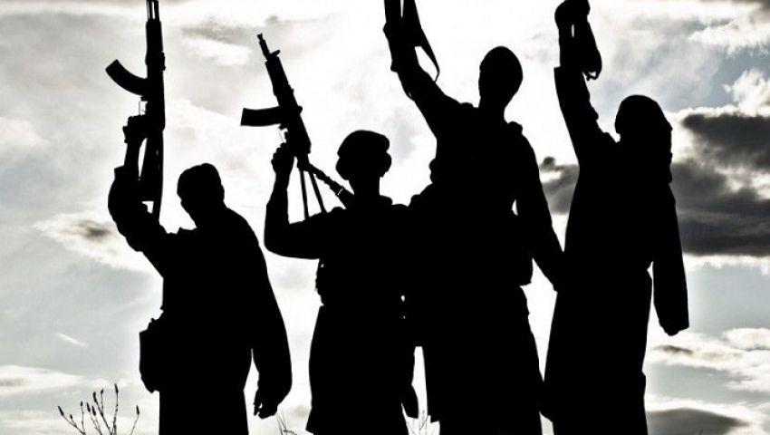 فيديو| المنظمات الإرهابية في الشرق الأوسط بحسب أمريكا.. ما هي؟