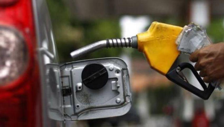 بزيادة تتجاوز 400%.. الحكومة السودانية ترفع أسعار الوقود
