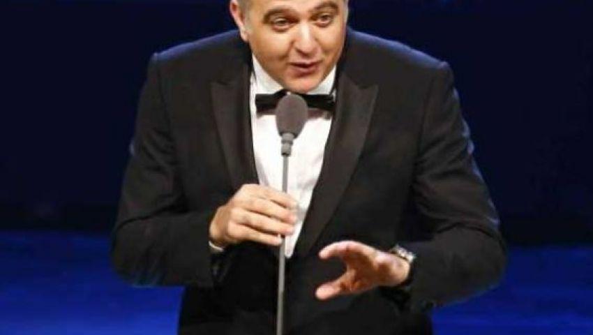 غدًا.. رئيس المهرجان يفتتح أيام القاهرة لصناعة السينما