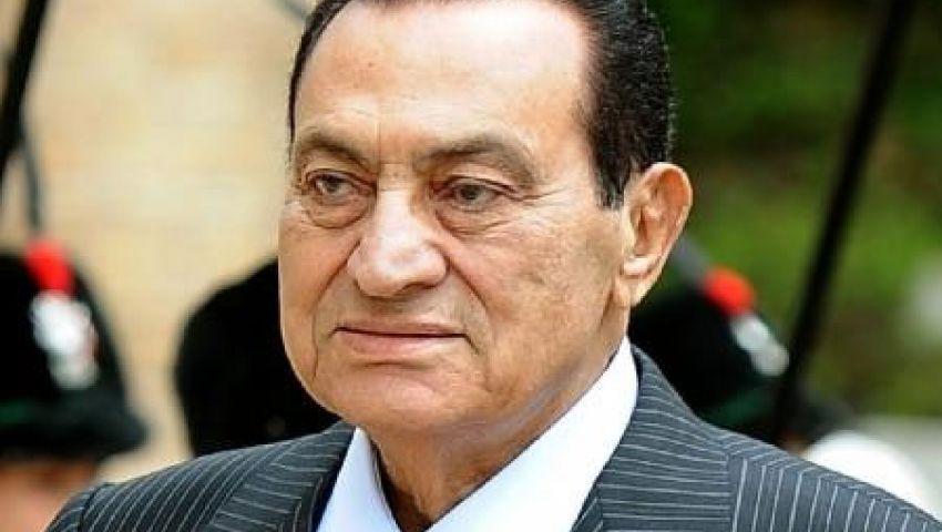 بالفيديو.. أسف ياريس تستشهد بخطاب لمبارك لتفسير تفجيري مارجرجس والمرقسية