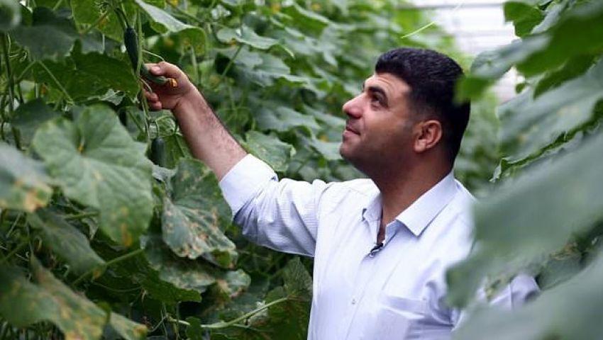 الفرنسية: في الذكرى الثانية للحصار.. قطر تسعى للاكتفاء الذاتي في مجال الغذاء