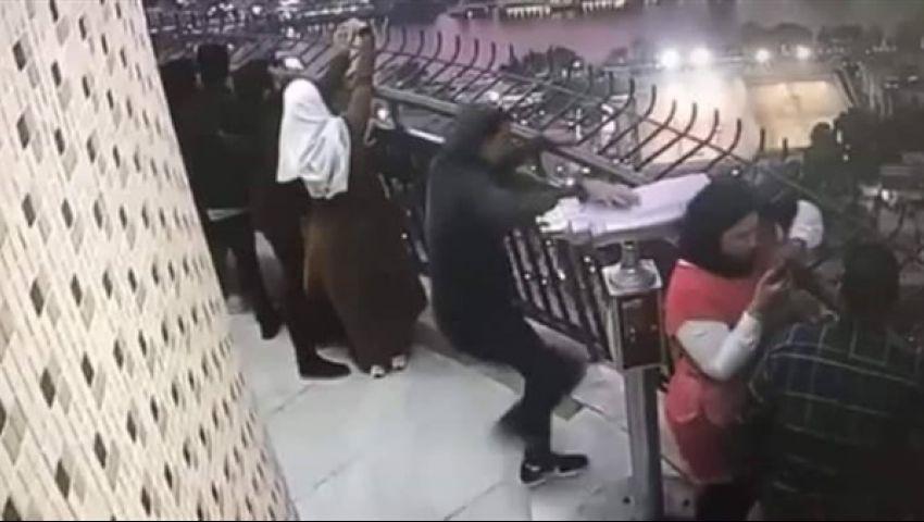 صراحة وغموض.. حالات انتحار في برج القاهرة والمترو «القصة الكاملة»