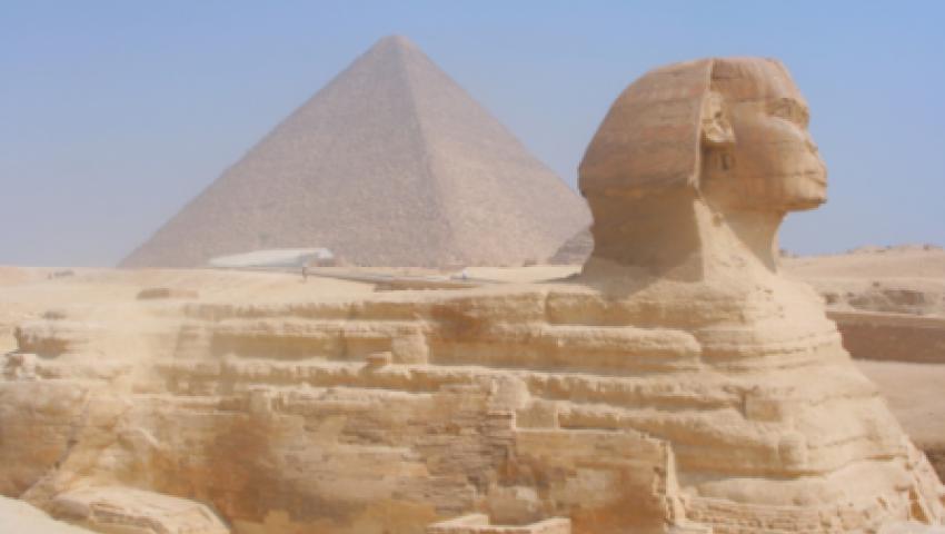 صحيفة ألمانية: مصر تتفوق في الحجوزات السياحية عبر الإنترنت