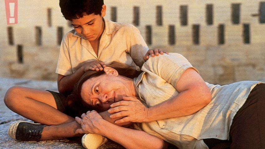 «Central Do Brasil».. اكتشاف عاطفة الحب الإنسانية