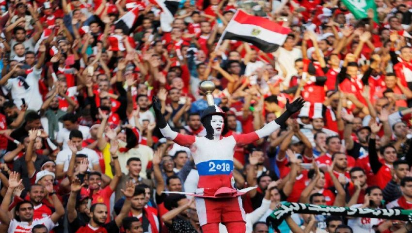 فيديو| الأسعار النهائية لتذاكر مباريات أمم أفريقيا