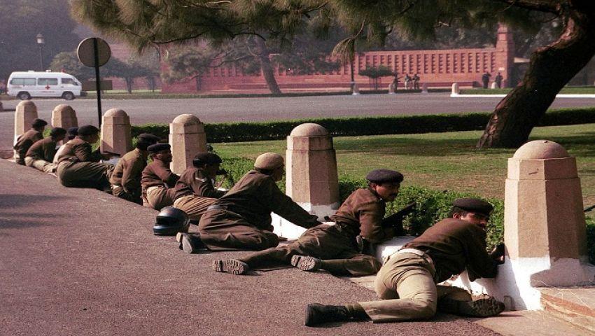 واشنطن بوست: الهند وباكستان.. صراع مرير عصي على الحل