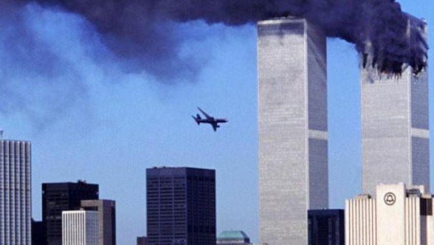 فورين بوليسي: تطبيع الإمارات خرج من رحم 11 سبتمبر وكورونا