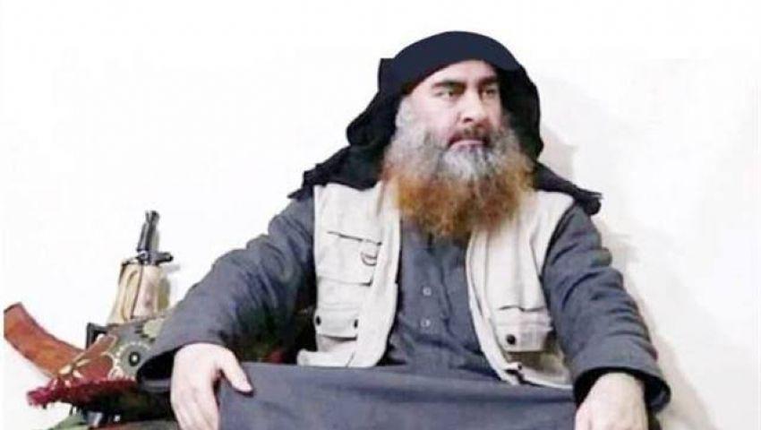 بعد مقتله| أبو بكر البغدادي.. رحلة  الدم من سجن بوكا إلى داعش