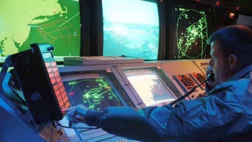 ترامب يأمر بإنشاء قيادة عسكرية للفضاء