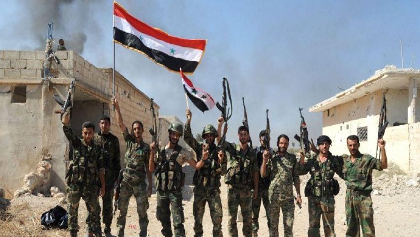 جيروزاليم بوست: بعد 8 سنوات من الحرب.. هل يمكن إعادة توحيد سوريا؟