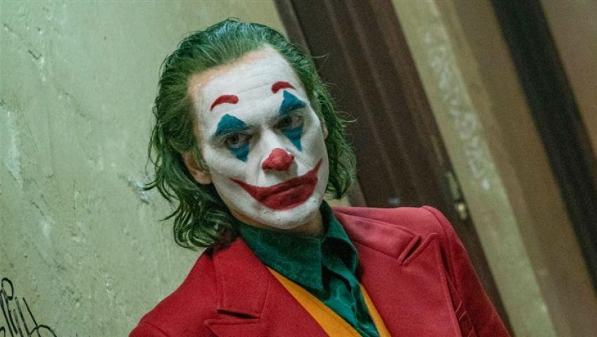 بعد انتظار 11 عامًا.. هل يحقق «Joker»رقمًا قياسيًا؟