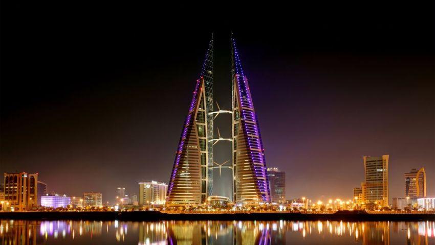 هكذا تخطط «إسرائيل» لغزو البحرين اقتصاديًا