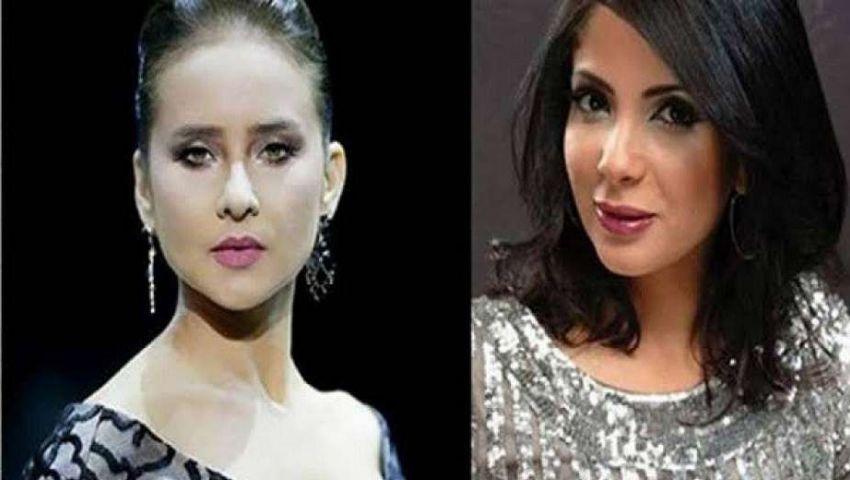 منى زكي ونيللي كريم في «نمرة 2» قريبًا.. (فيديو)