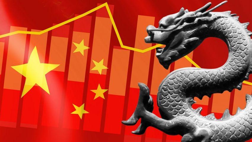 استيراد السلع الرأسمالية والنمو الإقتصادي في البلدان النامية: دروس من الصين