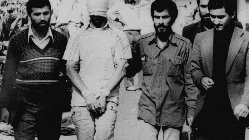 صحيفة أمريكية: 40 عاما على اقتحام السفارة.. التوتر بين واشنطن وطهران لا يزال قائما