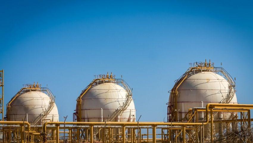 بالإسناد المباشر.. هكذا تخطط مصر للتنقيب عن الغاز في المتوسط