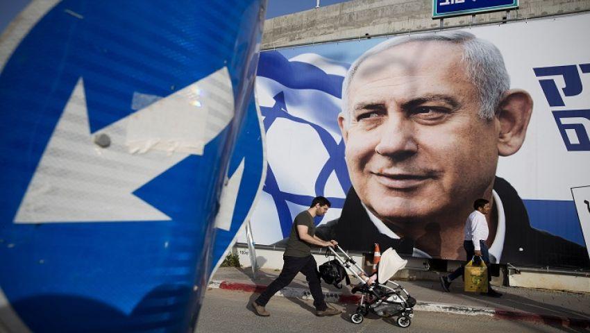واشنطن بوست: عشية الانتخابات.. المخاوف تتصاعد من عدم مشاركة عرب إسرائيل