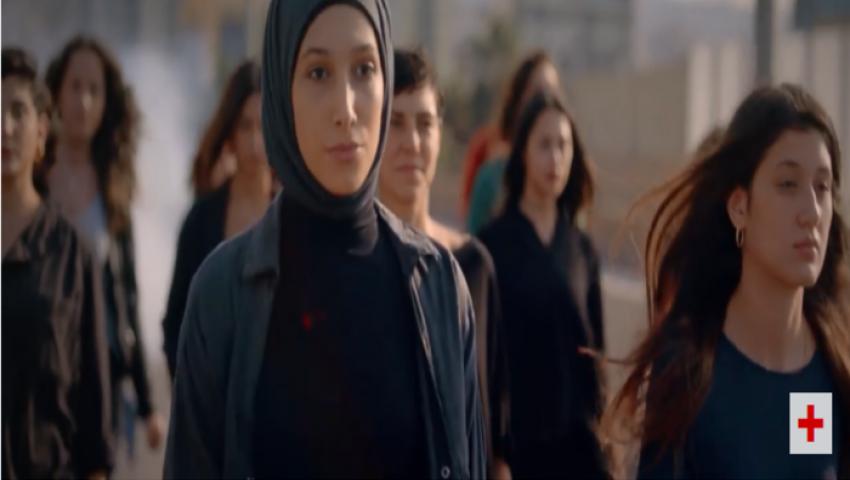 صحيفة ألمانية تشيد بفيديو الراب العربي ضد التحرش الجنسي بالمرأة