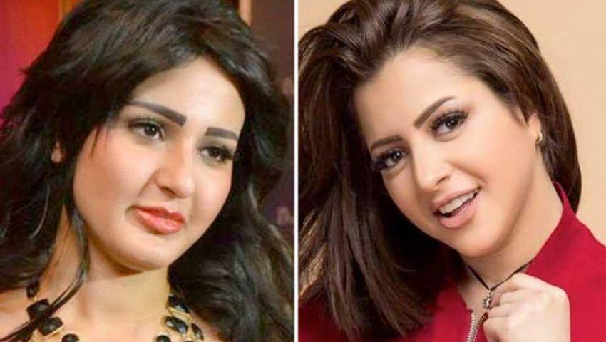 بعد تجديد حبسهما 4 أيام.. محاكمة شيما الحاج ومنى فاروق «الأحد»