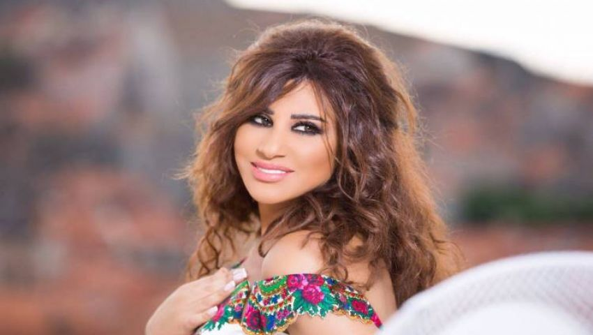 «شمس الأغنية» تسطع بالمملكة.. نجوى كرم لأول مرة في السعودية