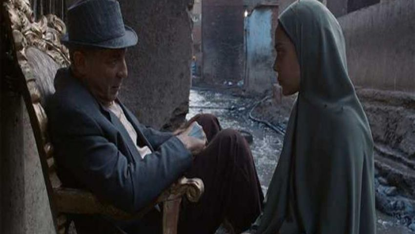 أبرزها «ورد مسموم» .. أفلام عربية تحلم بالوصول للأوسكار