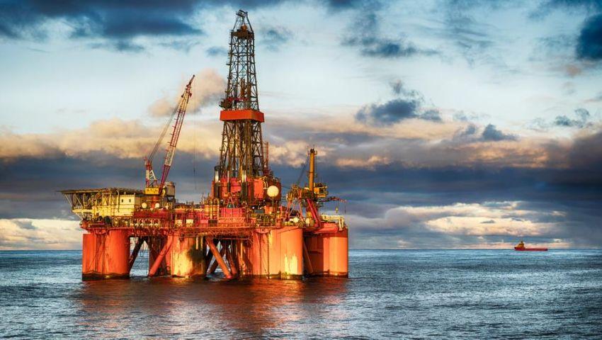 وزير عراقي: نحرص على تحقيق التوازن في أسواق النفط العالمية