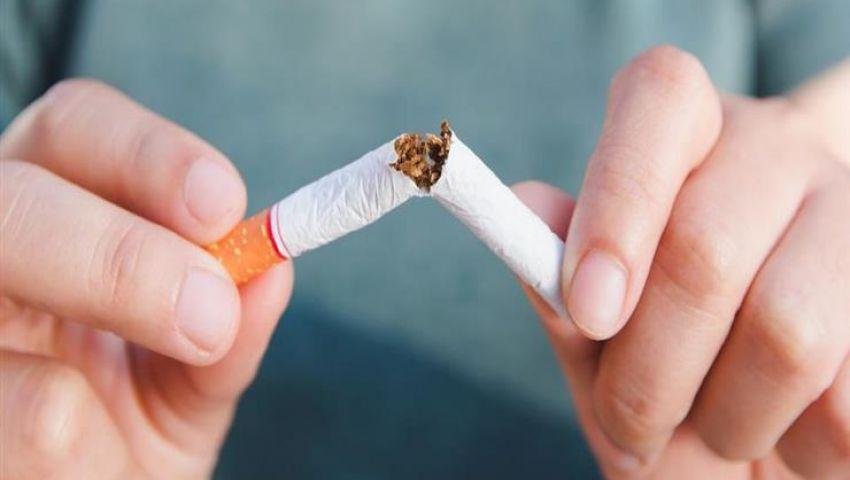القرار صعب لكن صحتك بالدنيا .. طرق وفوائد الإقلاع عن التدخين