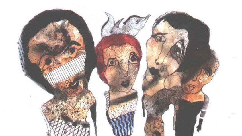 «بقعة عمياء» لوحة إبداعية واقعية ترصد تآكل الطبقة الوسطى