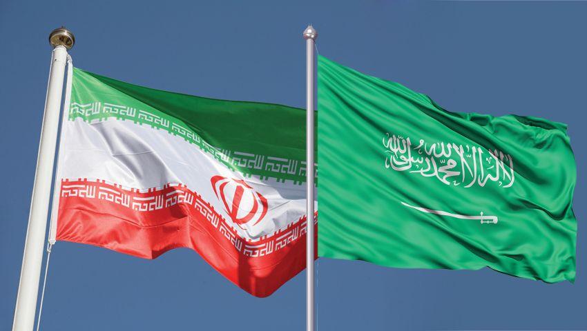 التأرجح بين الحرب والسلام.. هل تحافظ السعودية وإيران على «شعرة معاوية»؟