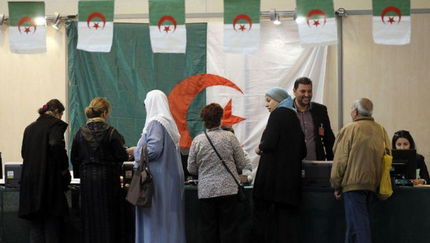الجزائر.. ميثاق شرف يمنع ترويج خطاب المقاطعة وإهانة الرئيس خلال الانتخابات
