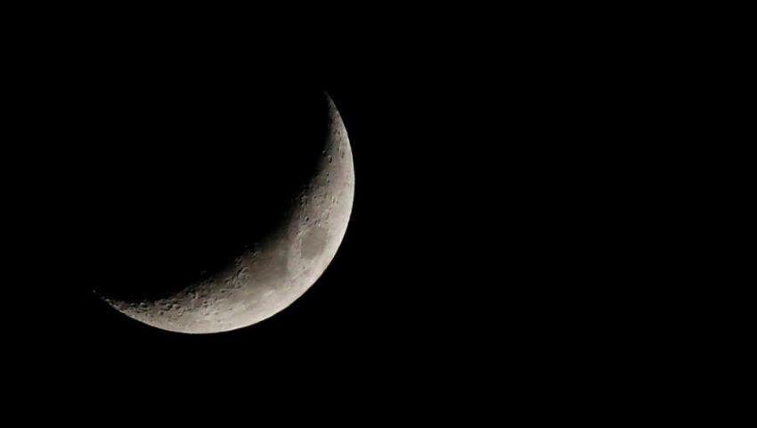 رأس السنة الهجرية 2019 .. متى تبدأ وحكم صيام أول أيام شهر المحرم ؟