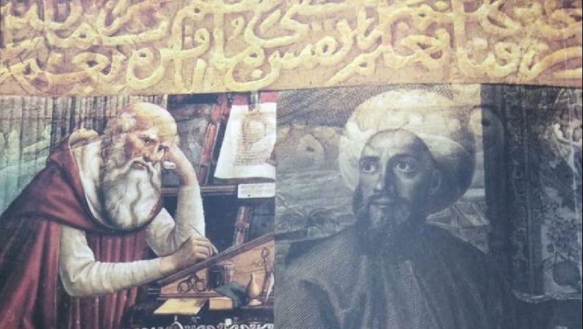 فلسفة التاريخ بين فلاسفة الغرب ومؤرخي الإسلام.. كتاب جديد