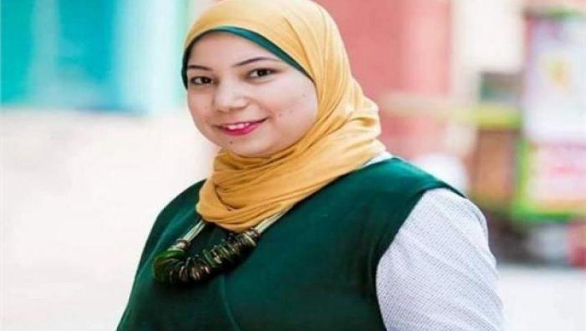وفاة صحفية وإصابة أخرى فى حادث سير عقب تغطية مهرجان الجونة