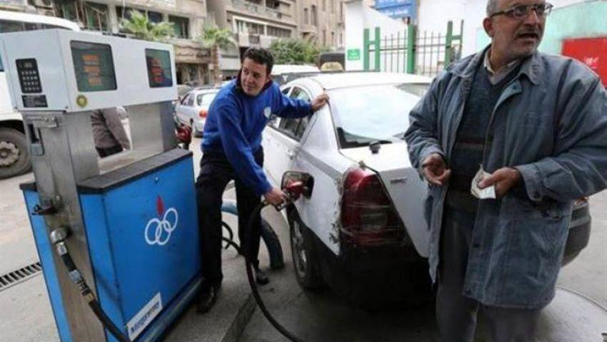 بعد إلغاء الدعم نهائيًا عن بنزين 95 أول أبريل.. هكذا يستفيد المصريون