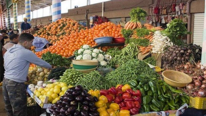 أسوشيتد برس تكشف أسباب انخفاض التضخم في مصر لأدنى مستوى في 20 عامًا