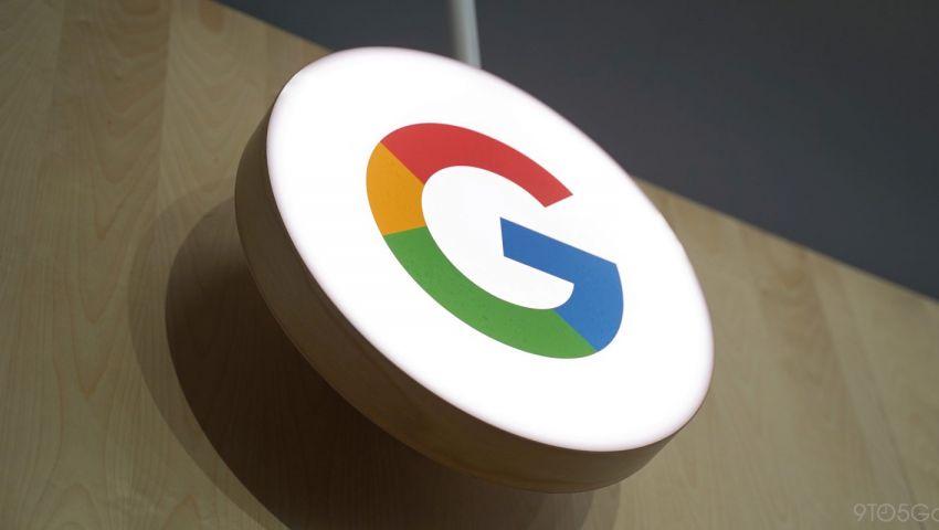 «خليك في البيت لحماية حياة».. تغيير شعار جوجل للتحذير من مخاطر كورونا