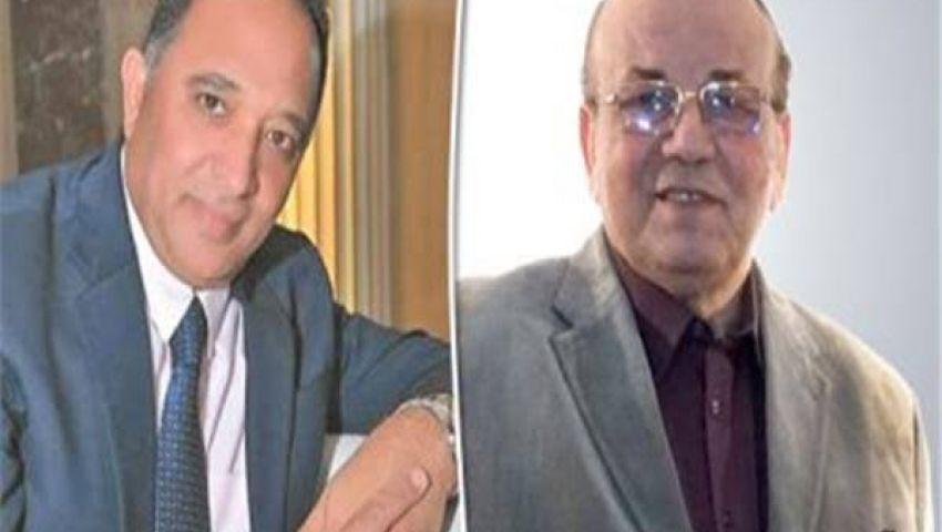 بعد التعاقد مع أبو عميرة وصالح.. دراما الزمن الجميل حاضرة فى 2020
