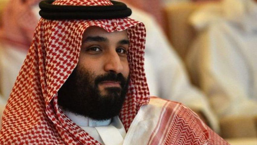 بعد «اتفاق الرياض».. السعودية تغازل الحوثيين