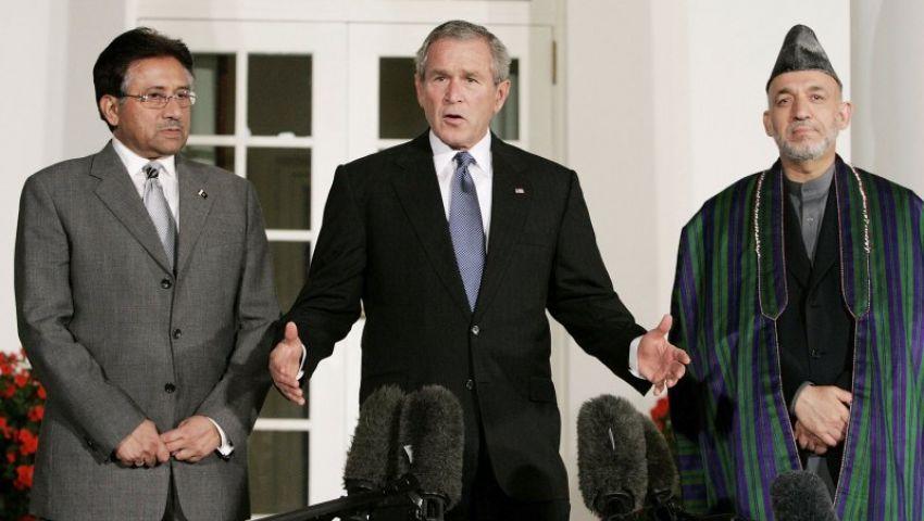 كاتب أمريكي: لقد خسرنا الحرب في أفغانستان .. وهذا هو السبب