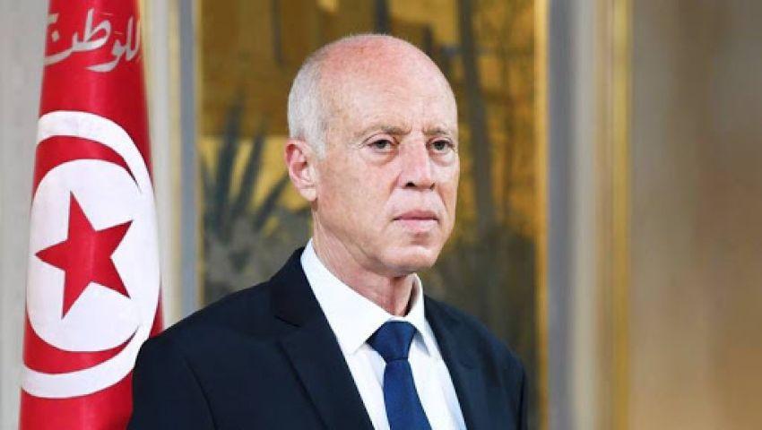 تونس تنهي جدل التطبيع: «الحق ليس صفقة أو بضاعة»