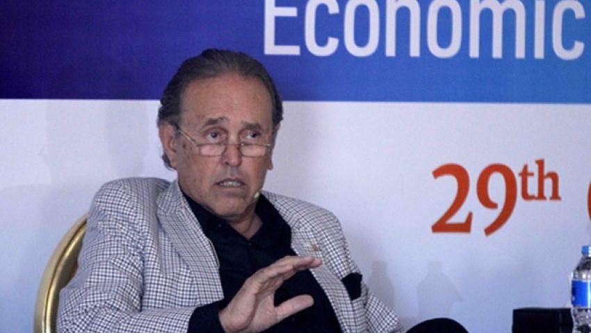 هاني توفيق: تيران وصنافير سبب الخلاف بين القضاء والبرلمان