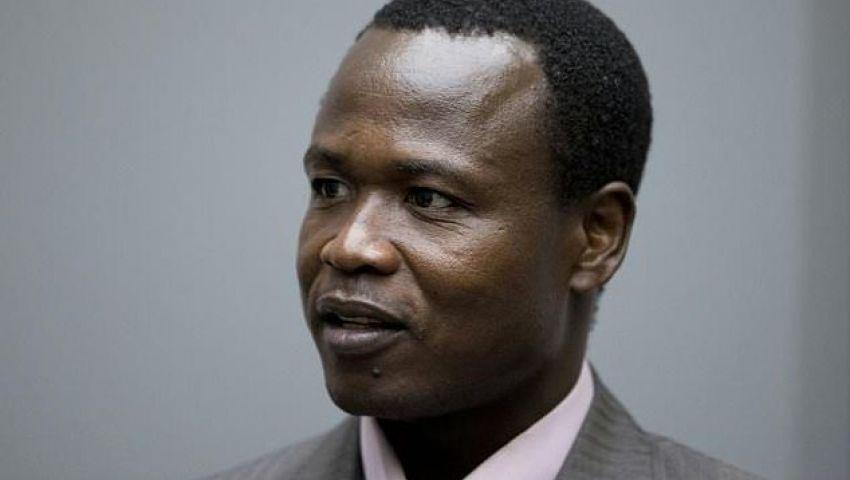 الفرنسية: صدق أو لا تصدق .. أحد أمراء «جيش الرب» ضحية
