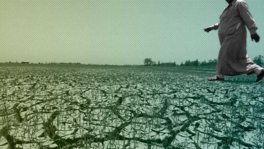 مع توقعات بانخفاض فيضان النيل.. استقبال حذر لعام مائي جديد في مصر