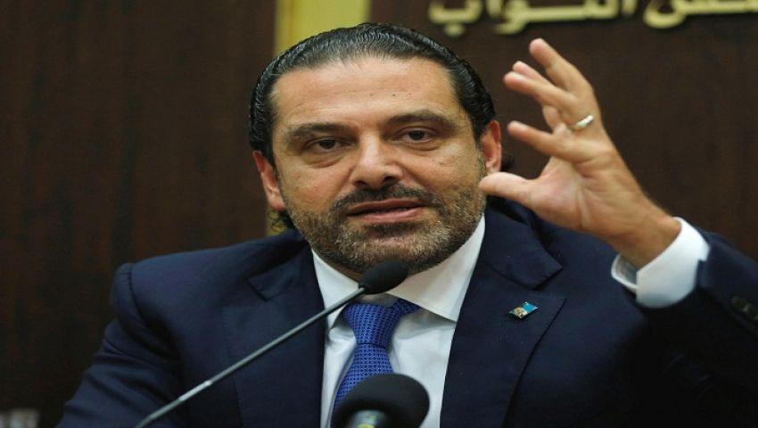 لبنان.. تشكيل حكومة جديدة ينهي جمودًا سياسيًا استمر 9 أشهر