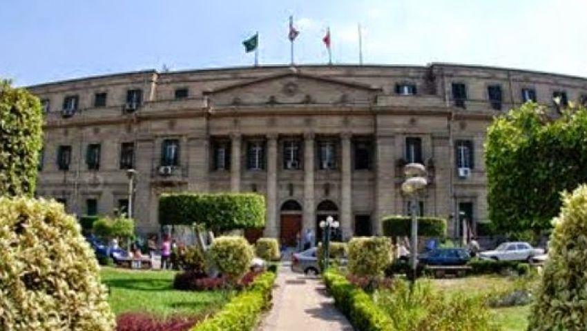 اليوم.. استمرار الكشف الطبي للطلاب الجدد بـ «تجارة القاهرة»