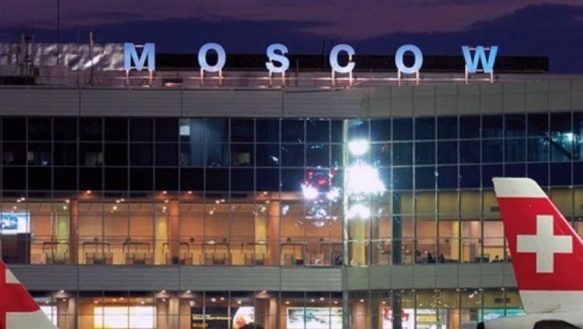 بوتين يأمر بتغيير أسماء 12 مطاراً