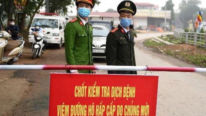 فيديو| لماذا لم تسجل فيتنام وفاة واحدة بفيروس كورونا؟
