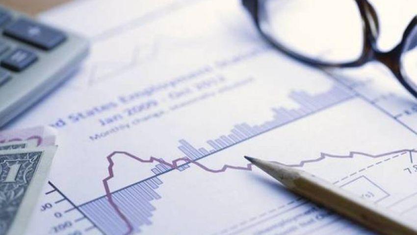 خبراء يجيبون: هل تستطيع مصر تحقيق معدل نمو 8% فى 2022؟